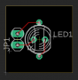 led_board_design.png